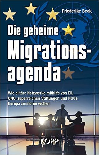 Beck Migrationsagenda